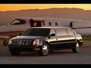 Private Transfer Dubai Airport