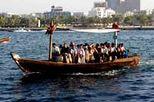 Private Dubai Half Day City Tour