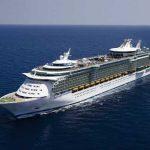 Dubai Set for Opening of Cruise Terminal