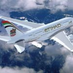 Etihad to Introduce an additional 7 Flights to Australia