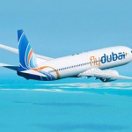 Flydubai to charge for in flight entertainment