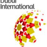 Dubai International posts big 2010 growth numbers