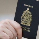 UAE sets visa fees of $250 to $1,000 for Canadians