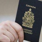 UAE sets visa fees of $250 to $1,000 for Canadians