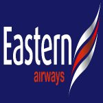 Emirates Airline teams up with Eastern Airways