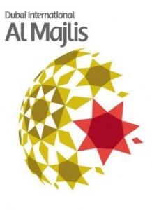 Al Majlis Dubai Airport