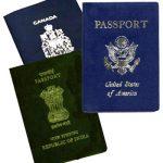 Dubai Visa Requirements