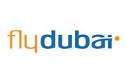 flydubai connecting flights at Dubai Airport