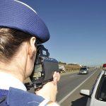 New Speed Limit Dubai-Abu Dhabi Highway