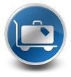 Dubai Airport Left Luggage Facility