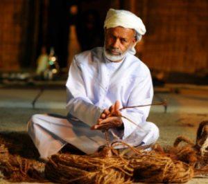 Dubai Culture and Traditions