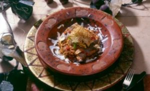 Dubai Food Ramadan
