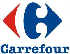 Carrefour to open at Dubai Investments Park