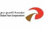 Dubai Luxury Taxi Service
