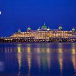 Hotel Growth For Dubai
