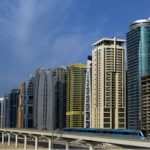 Dubai a Safe Business Haven