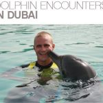 Top Ten Animal Experiences in Dubai
